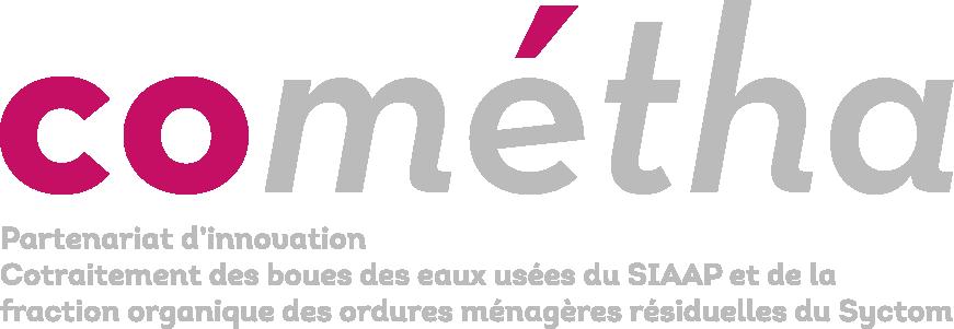logo-cometha